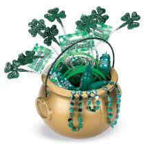 St. Patricks Day Sampler Refill