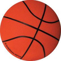 Sports Ball Stickers