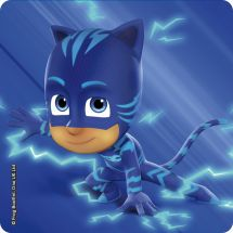 PJ Masks Stickers