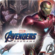 Avengers Endgame Movie Pics Stickers