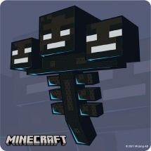 Minecraft Stickers