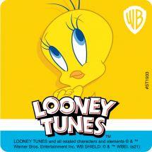 Looney Tunes Stickers