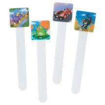 FixiStix® Animal Fixation Sticks