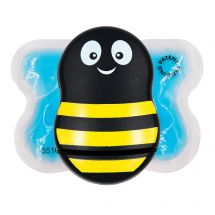 Buzzy® Bee XL Healthcare