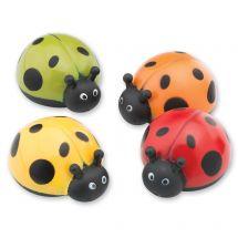 Ladybug Squirters