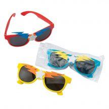 Superhero Sunglasses
