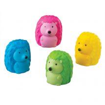 Hedgehog Stress Toys
