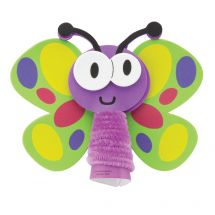 Chenille Bug Finger Puppet Craft Kits