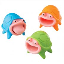 Pop Out Squeeze Turtles