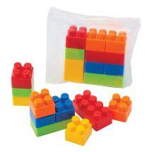 Color Block Sets