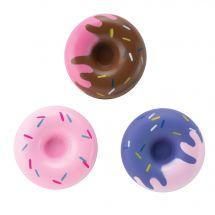 Squishie Donut Stickers