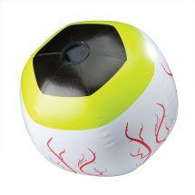 Giant Inflatable Eyeball