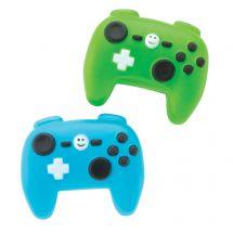 Game Controller Stress Toys
