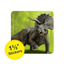 Jurassic World ValueStickers