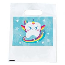 Toothicorn Bags