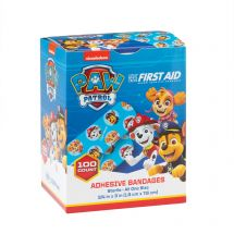 Case PAW Patrol Bandages