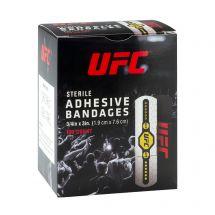Case UFC Bandages