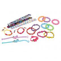 Hot Trends Bracelet Value Pack