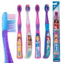 Oral-B Pro-Health Stages 3 Disney Princesses