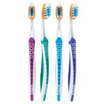 Oral-B® Adult Pro-Health™ Advanced Pro Flex Toothbrushes