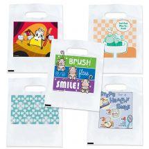 Large Take Home Bag Value Sampler