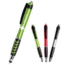 Custom Payson Stylus Pens