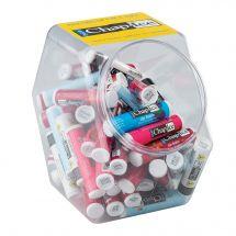 Large Chap-Ice® Lip Balm