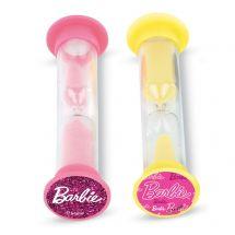 Barbie™ Brushing Timers