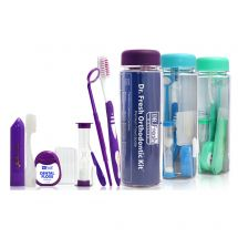 Waterbottle Orthodontic Kits
