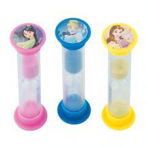 Disney Princess 2 Minute Brushing Timers