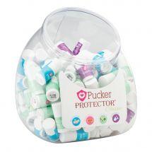 Pucker Protector Classic Lip Balm