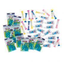 Dental Care Value Pack