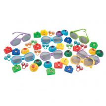 Eye Toy Value Pack
