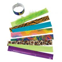 Slap Bracelet Value Pack