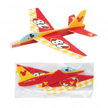 Mickey Mouse Gliders