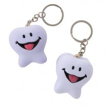 Squishie Happy Tooth PULLS