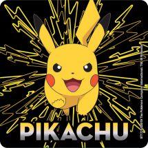 Pokémon Legendary Stickers