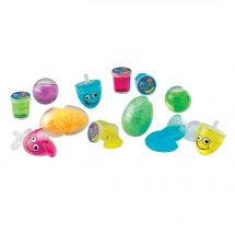 Putty & Slime Assortment