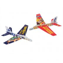 Toy Story Gliders
