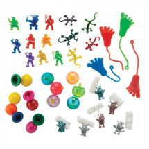 Value Toy Budget Pack