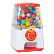 "SmileMakers Compact 20"" Toy Vending Ma"