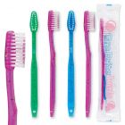 OraBrite Pre-teen Pre-pasted Disposable Sparkle Toothbrushes