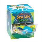 SmileCare Sealife Flossers