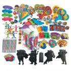 Superhero Value Pack