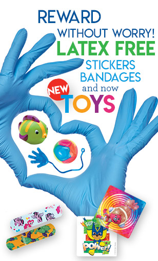 US_LatexFreeStickers_Bandages_Toys.jpg
