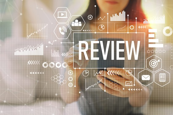 How to Get Quality Reviews (And Why They're So Important)