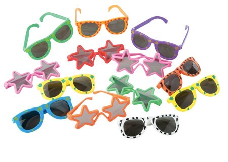 Beat the Heat with These Cool Summer Toys!