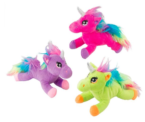 Toy Trend: Unicorns
