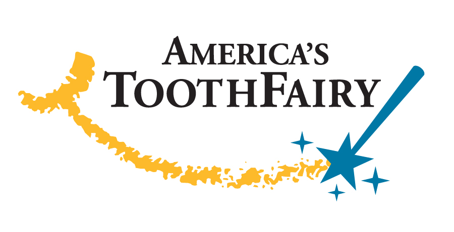 America's ToothFairy<sup>®</sup>