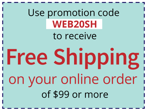 November 2020 Smilemakers Official Coupon Codes Promo Codes Free Shipping Offers